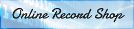 Online Record Shop Singapore Online Record Shop – browse, search and buy vinyl records online