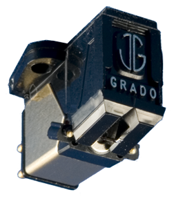 Grado Gold Cartridge