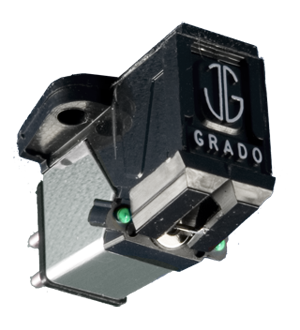 Grado Green1 Cartridge