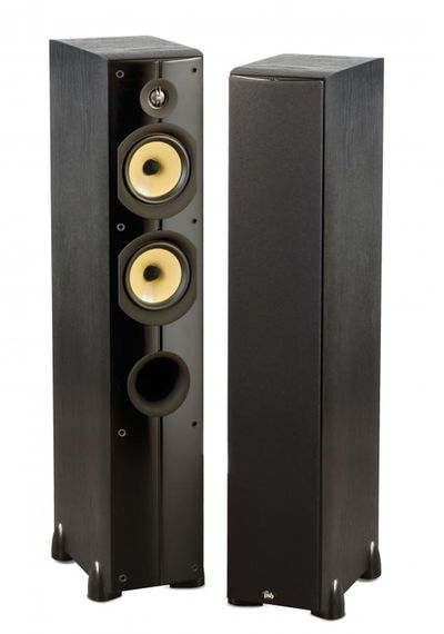 PSB Image T5 Tower Speakers