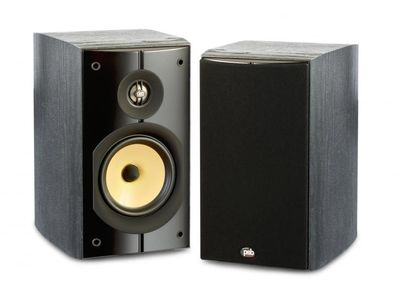 PSB Image B5 Speakers