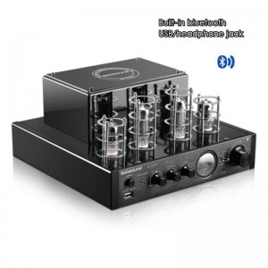 2016-Brand-New-Nobsound-MS-10D-MKII-Tube-Amplifier-Bluetooth-Amplifier-Hifi-Stereo-Audio-Power-Amplifier