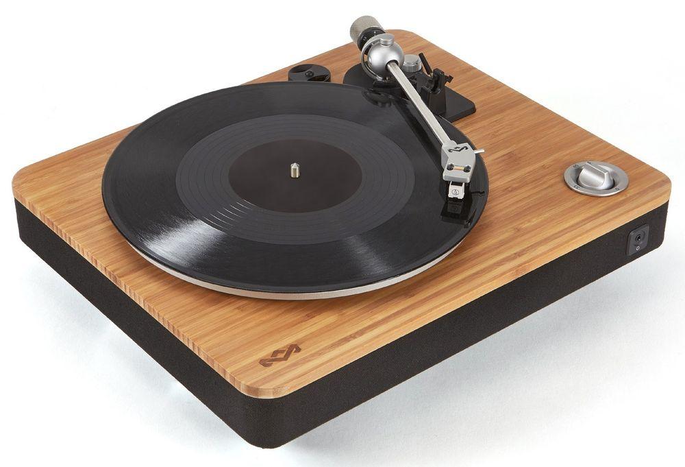 Retrophonic Records Singapore Vinyl Record Players